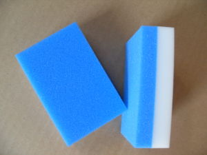Cleaning Products/Melamine Sponge pictures & photos