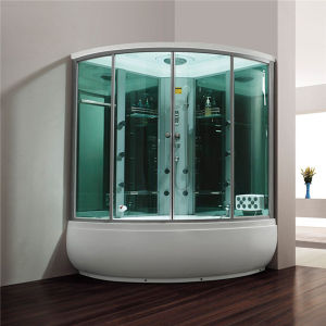 Monalisa New Style Steam Room M-8272 pictures & photos