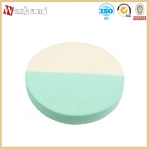 Washami High Quality Soft Makeup Sponge for Powder Puff pictures & photos