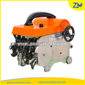 Warp Knotting Machine/Spare Parts for Machinery pictures & photos