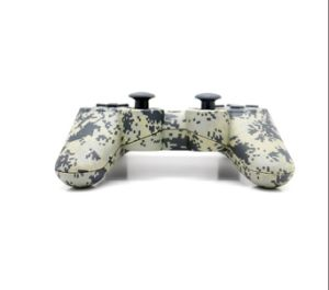 Dual Shock 3 4 Wireless Bluetooth Controller for Playstation PS3 PS4 Games pictures & photos
