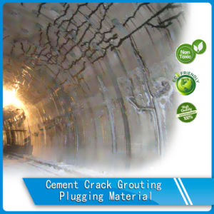 Polyurethane Water-Stop Foam Gel/Flex for Concrete pictures & photos