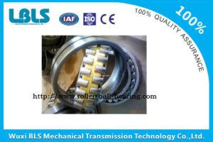 High Quality Spherical Roller Bearings 22216K