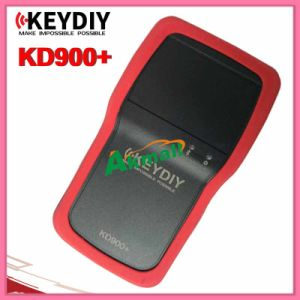 Kd900+ Keydiy Remote Key Maker pictures & photos