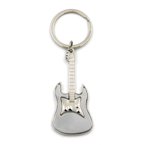 Custom Metal Key Ring Promotion Gift pictures & photos