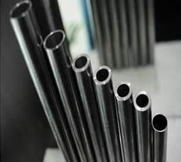 Automobile Steel Pipe Tube pictures & photos