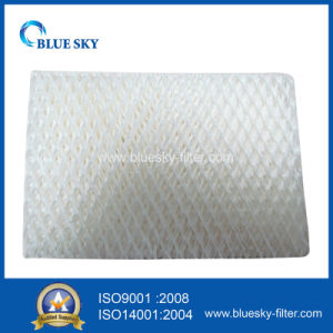 Humidifier Wick Filter Replacement for Craco Humidifier 2h00 pictures & photos