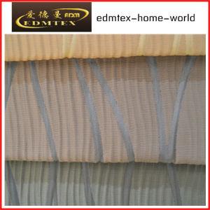 Polyester Jacquard Sofa Fabric EDM0016 pictures & photos