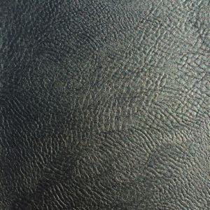 PVC Sponge Leather for Sofa, furniture, Wallet, Cover pictures & photos