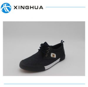 2017 New Hot Sale Wholesale Men′s Shoes pictures & photos