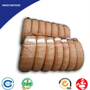En 10270 High Quality Wire Product pictures & photos