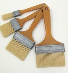 Paint Brush for Korea Market pictures & photos