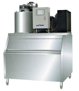 Ice Making Machine Ice Flake Machine pictures & photos