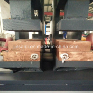 Jsl Brand Optoelectronics Welding Machine for Tunel Railway pictures & photos
