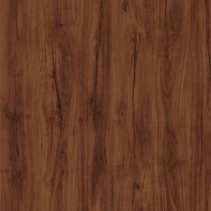 Gray Wrinkle-Resistant Anti-Mildew Unilin Vinyl Tile pictures & photos