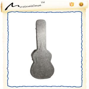Newest Design Guitar Case Wholesale pictures & photos