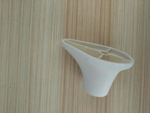 Hot Selling Hospital Wall Plastic PVC 140 Model Handrail for Corridor and Aisle Cover pictures & photos