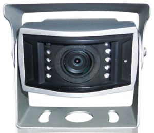 Car Rear View Backup Heavy Duty IP69k Camera pictures & photos