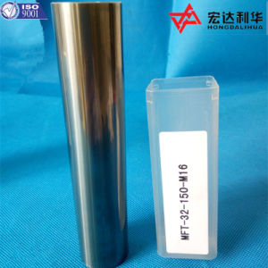 Cemented Carbide Extension Milling Tool Holder for CNC Machine pictures & photos