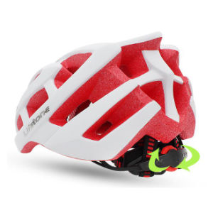 China Wholesale Outdoor Sports Lightweight Cycling Wear Helmet pictures & photos