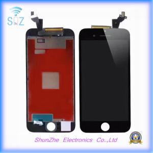 Cell Mobile Phone LCD Screen for iPhone 6s 4.7 LCD Display Displayer pictures & photos