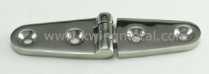 Stainless Steel Equal Door Hinge pictures & photos