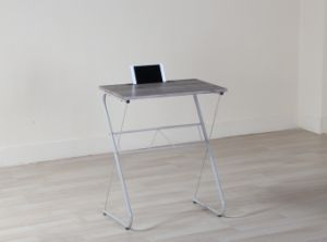 New Design Computer Table/ I Pad Table