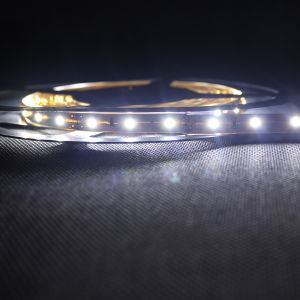 LED Strip Backlight 5050 with RGB Color pictures & photos