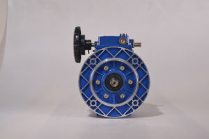 Flange Mounted Udl Series Speed Variator pictures & photos
