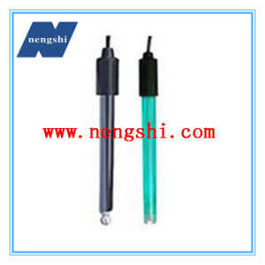 High Quality pH Electrode for Laboratory (PR3101, PR3101C, PRS3101, PRS3101C) pictures & photos