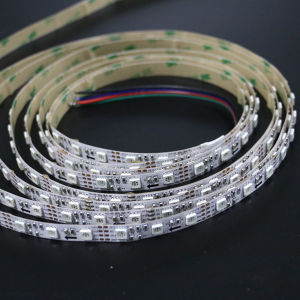 LED Strip Lights for Signs pictures & photos