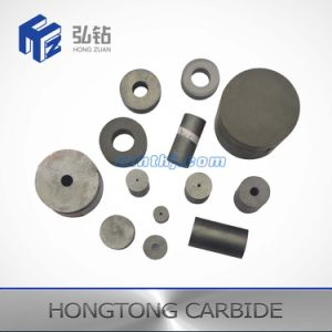 Tungsten Carbide for Cold Forging Dies/Carbide Punch Nibs pictures & photos
