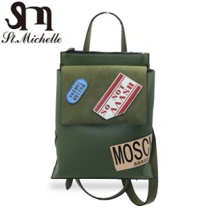 Totes Black Handbags Purses for Sale pictures & photos