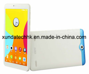Tablet PC Mtk8382 Quad-Core Arm Cortex A7 8 Inch Ax8g pictures & photos