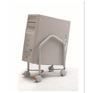 Adjustable Metal CPU Stand CPU Holder CPU Rack pictures & photos
