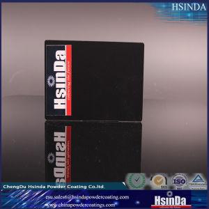 600 Centi Degrees High Temperature Powder Coating pictures & photos