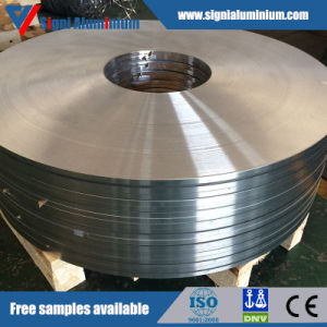 Aluminium Transformers Winding Strip (1060 1070 1350) pictures & photos