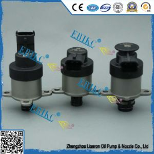 Bosch 0928400801 and 0928 400 801 FAW Fuel Pump Regulator Bosch Common Rail Parts Matering Unit 0 928 400 801 pictures & photos