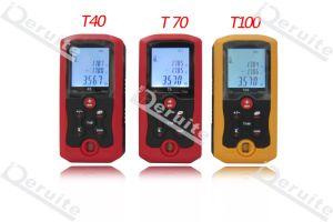 Laser Distance Meter T Series pictures & photos