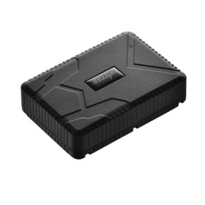 Strong Magnet GPS Tracker Tkstar Tk915 for Vehicle 10000mAh Long Standby Time pictures & photos