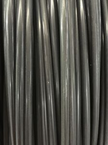 Chq Finished Wire Ml20mntib for Bolt Making pictures & photos