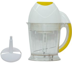 Food Processor Hot Sell