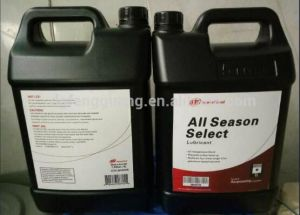Sullair 38440236 20L Lubricating Oil Air Compressor Parts pictures & photos