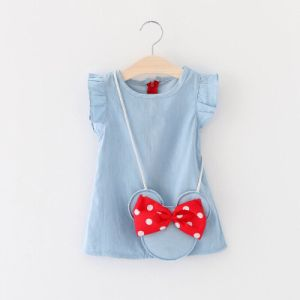 Children Clothing, Cute, Comfortable, High Quality pictures & photos