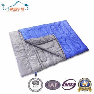 2017 New Design High Quality Portable Envelope Sleeping Bag