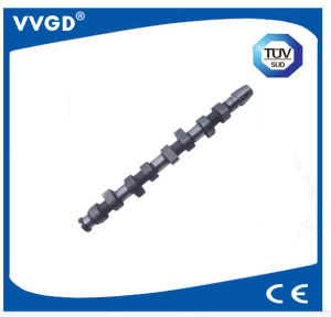 Auto Camshaft Use for VW 033109101 pictures & photos