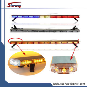"59"" Length Warning Vehicle LED Tir Lightbars (LTF-8M949) pictures & photos"