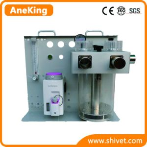 Large Animal Anesthesia Machine (AneKing) pictures & photos