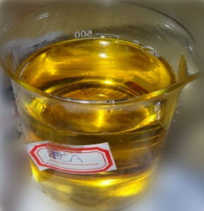 High Quality Steroids Test Blend Test Sustanon 250 Injectable Oil pictures & photos