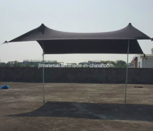 Sunshade Beach Lycra Tent Waterproof Beach Tent Neso Beach Sunshade with Sand Bags pictures & photos